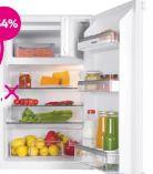 Kühlschrank von Mican