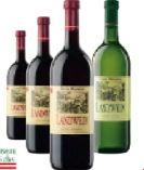 Landwein von Lenz Moser