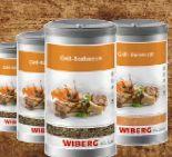 Grill-Barbecue Würzmischung von Wiberg