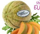 Zuckermelone Piel de Sapo von SanLucar