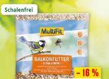 Vogeltaler von MultiFit