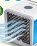 Luftkühler Arctic Air von Media Shop