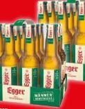 Märzen von Egger