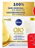 Q10 Anti-Falten Tagespflege von Nivea