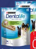 Dentalife von Purina