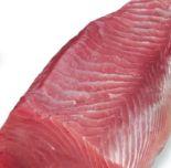 Thunfisch Loins