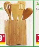 Küchenhelfer-Set von Casa Royale