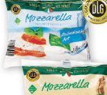 Mozzarella von Villa Gusto