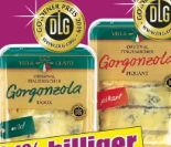 Gorgonzola von Villa Gusto