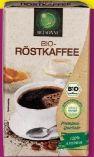 Bio-Röstkaffee von Bio Sonne