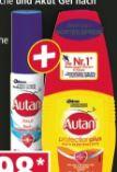 Insektenschutz von Autan