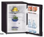 Absorber-Kühlbox FA40 von exquisit