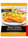 Wiener Schnitzel von Culinea
