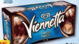 Viennetta Vanille von Eskimo