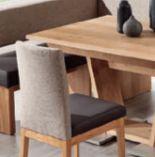 Tisch Erlaufsee von Schösswender