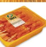 Hühner Filet Spieß von Perutnina Ptuj