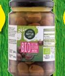 Bio-Oliven von Natur Aktiv