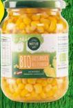 Bio-Zuckermais von Natur Aktiv