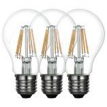 LED-Leuchtmittel von Boxxx