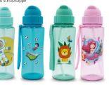 Kids-Fun-Trinkflasche von Crofton