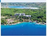 Kroatien-Krk von Hofer-Reisen