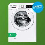 Waschmaschine HSX 14105T3\1-S von Hoover