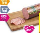 Wienerwurst von Metzgerei Broger
