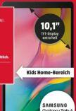 Galaxy Tab A10 von Samsung
