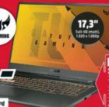 Notebook FA706IU-H7020T von Asus