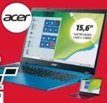 Notebook Aspire 3 A315-42-R17T von Acer