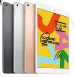 Tablet iPad von Apple