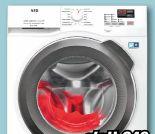 Waschmaschine L6FBC4480 von AEG