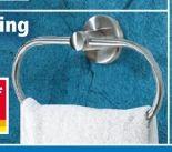 Handtuchring  Plazza von Badkomfort