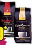 Café Crema Grande von Dallmayr