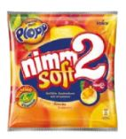 Nimm2 Soft von Storck