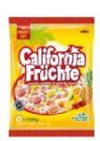 California Früchte von Storck