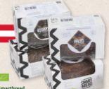 Smartbread Bio Paleo Brote