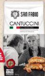 Cantuccini von San Fabio