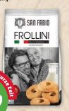 Frollini von San Fabio