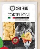 Tortelloni von San Fabio