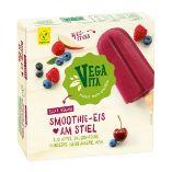 Smoothie Stieleis von Vega Vita