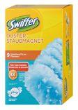 Staubmagnet Nachfüllpackung von Swiffer