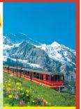 Schweiz-Jungfraujoch von Hofer-Reisen