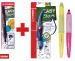 Tintenroller Easyoriginal von Stabilo