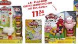 Play-Doh Kleine Schweinchen von Hasbro