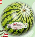 Mini Wassermelone von Da komm' ich her