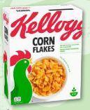 Cornflakes von Kellogg's