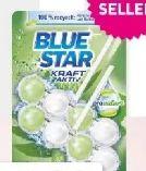 Beckensteine von Blue Star