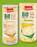 Bio-Reis von Bio Sonne