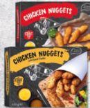 Chicken Snack Box von My Street Food